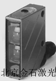JDSL激光位移传感器(激光测距传感器)