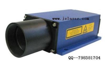 2毫米精度数字量激光测距仪器