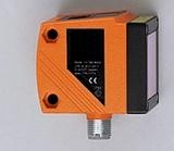 70米激光测距传感器2