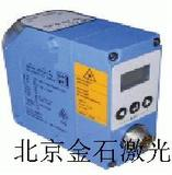 JS90激光测距传感器