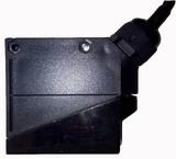 RS232激光测距传感器