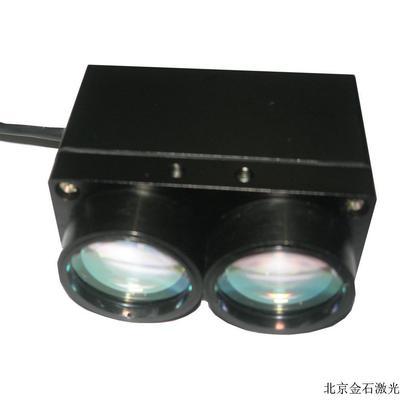 250hz高速激光测距传感器