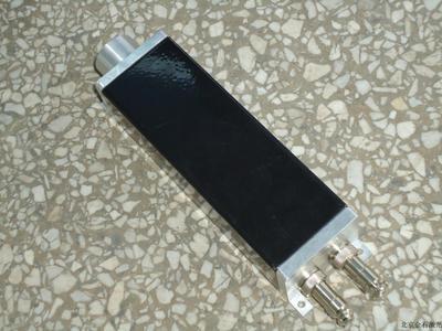 10米量程激光测距传感器
