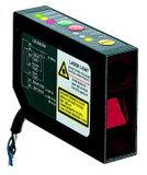 JS10高速高分辨率激光位移传感器