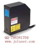 JSW5-350超高精度激光位移传感器