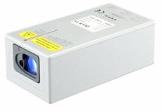 500米激光测距传感器JS130