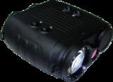 JSR-6253/6254手持式激光测距仪